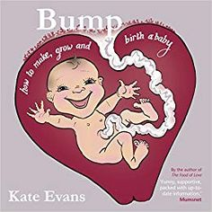 Bump: how to make, grow and birth a baby is the only pick-your-own-adventure manual of womanhood. Trying for a baby? Avoiding a baby? Losing a baby (sniff sniff)? Growing a baby? Birthing a baby? This is the book for you! Bump, Losing A Baby, Stories Of Success, About Climate Change, Midwifery, Gentle Parenting, Baby Cartoon, Baby Birth, Books To Buy