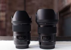 Sigma to announce an Ultra Wide-angle Zoom Art Lens Soon ?