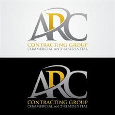 Image result for a modern logo for Arc
