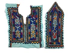 Your place to buy and sell all things handmade Vintage Gypsy, Vintage Denim, Vintage Style, Back Patches For Jackets, Beaded Embroidery, Hand Embroidery, Afghan Dresses, Afghan Clothes, Beaded Mirror