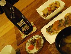 azakura misatonishiki