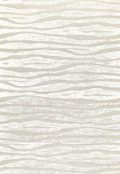 Free shipping on F Schumacher designer wallpaper. Featuring Celerie Kemble. Find thousands of designer patterns. $7 swatches. Item FS-5006133.