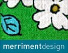Free simple, useful and clever craft patterns, templates and DIY tutorials at MerrimentDesign.com