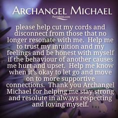 If angels resonate for you, find out if which one of the Archangels speaks to you and call on them while you meditate Spiritual Prayers, Prayers For Healing, Spiritual Guidance, Spiritual Awakening, Angel Healing, Catholic Prayers, Archangel Prayers, Angel Guidance, Miracle Prayer