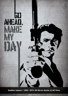 Google Image Result for http://creativeoverflow.net/wp-content/uploads/2011/10/movie-quote-03.jpg