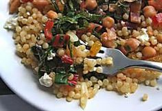 7 fall recipes for your Mediterranean diet Chicken And Vegetables, Roasted Vegetables, Just Cooking, Cooking Time, Easy Weekday Meals, Chicken Breast Fillet, Mustard Chicken, Homemade Muesli, Side Salad