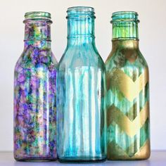 alcohol ink - bottles square (1)