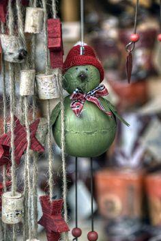 Mercatino di Natale,  Bolzano   Italy