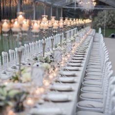 A Verona, città dell'amore #lunch #location #flowers #elisabettacardani #elisabettacardaniflowers #italianstyle #verona #love #wedding