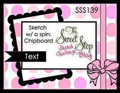 SSS139 by sweetnsassystamps, via Flickr