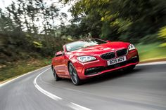 BMW 6 Series gets telephony with wireless charging and wi-fi hotspot - http://www.bmwblog.com/2016/01/14/bmw-6-series-gets-telephony-with-wireless-charging-and-wi-fi-hotspot/