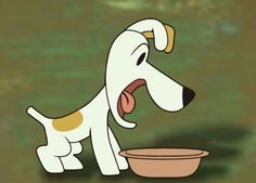 """Reksio"" - polish cartoon for kids My Childhood Memories, Sweet Memories, Poland Country, Film Strip, My Roots, My Heritage, Cool Cartoons, Cartoon Kids, Old Things"