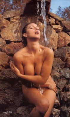 Julian pornó rios csillag