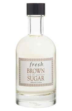 Fresh 'Brown Sugar' Eau de Parfum    $80.00