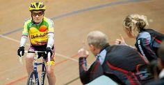 [VIDÉO] À 105 ans, Robert Marchand devient champion du monde de cyclisme ! - https://www.le-lorrain.fr/blog/2017/08/30/105-ans-robert-marchand-champion-du-monde-cyclisme/