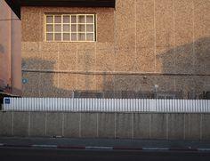 Tel Aviv, Israel #zuzannaszarek