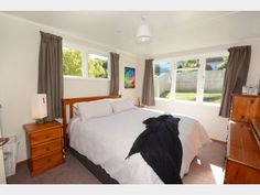 11 Hanlon Street, Halfway Bush, Tender residential for sale residential 3 bedrooms, 1 bathroom First Home Buyer, Opportunity, Bedrooms, Real Estate, House, Furniture, Home Decor, Decoration Home, Home