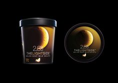 La Luna on Packaging of the World - Creative Package Design Gallery