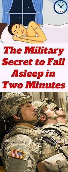 to fall asleep military way. Men's health and fitness trainer.How to fall asleep military way. Men's health and fitness trainer. Deflate Your Your Belly and Eliminate All Stuck Stools With a Single Spoonful of This! Health Benefits, Health Tips, Sleep Benefits, Health Care, Health Articles, Gut Health, Motivation Yoga, Mat Yoga, Different Types Of Arthritis