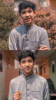 Hi Boy, Cute Boys Images, Boy Photography Poses, Boys Wallpaper, Boy Pictures, Tumblr Boys, Asian Boys, Handsome Boys, Boyfriend Material