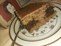 Σούπερ αφράτο νηστίσιμο κέικ συνταγή από tahitian - Cookpad Tiramisu, Treats, Ethnic Recipes, Desserts, Food, Sweet Like Candy, Tailgate Desserts, Goodies, Deserts