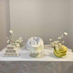 Another birthday celebration is Baek-il celebration) 100 Day Celebration, Birthday Celebration, Korean Traditional, 100th Day, Photo And Video, Studio, Celebrities, Floral, Instagram