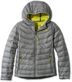 Bean Girls' Ultralight Down Jacket Our Girl, Kids Outfits, Winter Jackets, Clothes, Llbean, Girls, Products, Fashion, Winter Coats