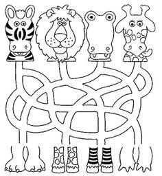 Preschool Writing, Preschool Learning Activities, Free Preschool, Toddler Activities, Preschool Activities, Kids Learning, Printable Preschool Worksheets, Kindergarten Math Worksheets, Worksheets For Kids