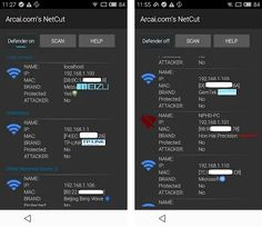 The Best Android Hacking Apps and Tools Of 2018 Hacking Tools For Android, Best Hacking Tools, Android Phone Hacks, Best Android, Phone Codes, Whatsapp Message, Wifi, Connection, Coding