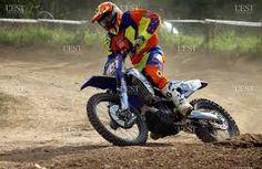 """Résultat de recherche d'images pour """"les motocross"""""""