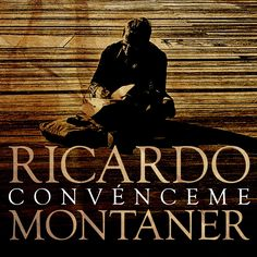 Ricardo Montaner My Favorite Music, My Music, Videos, Youtube, My Love, Movie Posters, Singers, Track, Latin Music