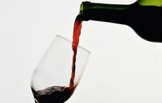 5 Science-Approved Reasons You Should Drink More Wine  http://www.rodalewellness.com/health/5-science-approved-reasons-you-should-drink-more-wine?utm_campaign=Wellcontent