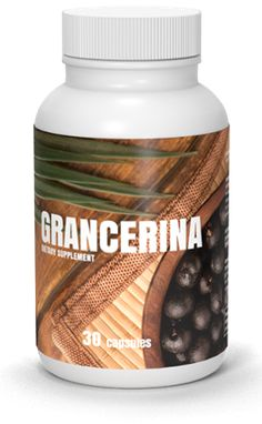 GranCerina