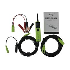 98.00$  Watch here - http://ali3a2.shopchina.info/go.php?t=32728305997 - New Arrival JDiag BT-100 Battery Tester Electrical System Tester Same as Autek YD208  #buyininternet