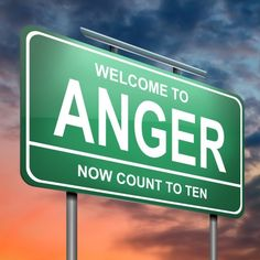 Question: When I get angry, I blow up so fast that I dont have time to stop and think or pray. I know all of these things would help, but by the time I think of it I've already done the damage. What can I do to help get control of my temper and the rage within? Read the answer at: www.goodanger.com