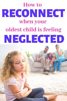 Reconnecting when your oldest child feels like mom is only taking care of younger siblings. Sibling jealousy over mom's time can be a struggle. Whether you are bringing home a new baby brother/sister or juggling a large family, oldest sibling jealousy can Gentle Parenting, Kids And Parenting, Parenting Hacks, Practical Parenting, Parenting Goals, Autism Parenting, Parenting Articles, New Sibling, Sibling Rivalry