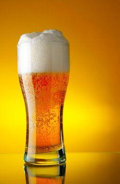 Super Bowl beer tasting ideas.