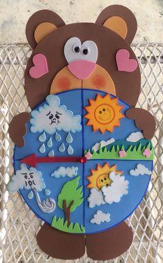 Animal Crafts For Kids, Paper Crafts For Kids, Cardboard Crafts, Diy Arts And Crafts, Diy For Kids, Fun Crafts, Creative Curriculum Preschool, Preschool Activities, Class Door Decorations