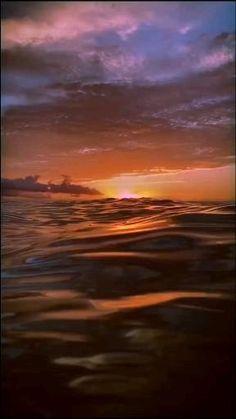 Music Aesthetic, Aesthetic Movies, Aesthetic Pictures, Aesthetic Videos, Retro Aesthetic, Aesthetic Photography Nature, Nature Photography, Ocean Wallpaper, Applis Photo