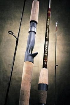 72 Best Fishing images in 2018 | Fishing, Pisces, Gone Fishing