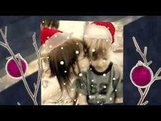 You Put The Kiss In Christmas Old Christmas Songs, Christmas Ornaments, Tired, Music Videos, Kiss, Holiday Decor, Christmas Jewelry, Christmas Ornament, Kiss Me