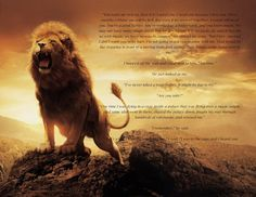 Curran... I was in a cage and I heard you roar... my next tattoo.