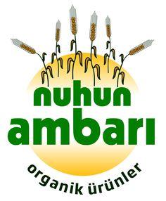 Nuhun Ambarı/Türkiye'nin İlk Kurulan Organik Ve Doğal Ürün Mağazası