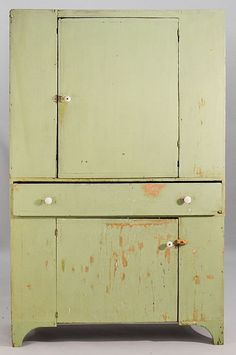 Inspired Furniture Finishes The Funky Junk Antique Show 2015 www