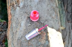 #collistar #nail #nailpolish #red #rednail #highcosmetics #kamzakrasou #test #beuty #new COLLISTAR lak na nechty s gélovým efektom - KAMzaKRÁSOU.sk