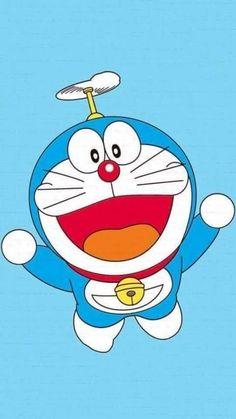 Mobile Wallpaper, Iphone Wallpaper, Birthday Invitation Card Template, Doraemon Cartoon, Doraemon Wallpapers, Anime Fnaf, Cat Drawing, Disney Wallpaper, Beautiful Birds