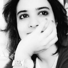 (...) #love #me #cute #beautiful #fashion #follow #instalike #igers #summer #tbt #food #girl #instadaily #instagood #friends #selfie #follow4follow #instamood #swag #like4like #tflers #followme #amazing #tagsforlikesapp #style #tagsforlikes #like #smile #eyes #fun