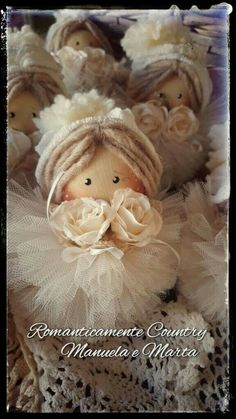 1 million+ Stunning Free Images to Use Anywhere Christmas Wood, Christmas Angels, Christmas Wreaths, Christmas Crafts, Christmas Decorations, Angel Ornaments, Holiday Ornaments, Christmas Tree Village, Diy And Crafts