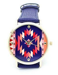 SKLIT Mode Damenuhren Geometrie graph Armbänder analoge Quarzuhren Herrenuhren (verschiedene Farben) - http://uhr.haus/sklit-watches/sklit-mode-damenuhren-geometrie-graph-analoge