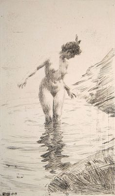 Life Drawing, Figure Drawing, Painting & Drawing, Portrait Art, Portraits, Hyper Realistic Paintings, Arte Pop, Erotic Art, Artist Art
